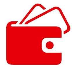 В МТС Деньги можно переводить деньги на платежную карточку по номеру мобильного
