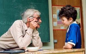 Этический кодекс учителя вынесли на обсуждение