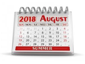 с 1 августа, изменения, БПМ, пособие на ребенка с 1 августа, пенсия, размеры пенсий с 1 августа, пошлина нефть, цена на сигареты