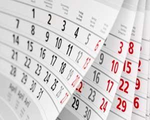 перенос рабочих дней, выходные в 2019 году, Минтруда, производственный календарь