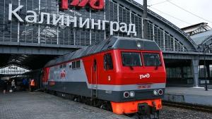 Новые правила выезда из Беларуси, Калининград, санкции, погода. Темы субботы