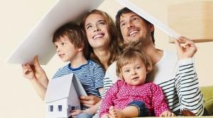 Семейный капитал разрешили тратить досрочно на другие цели
