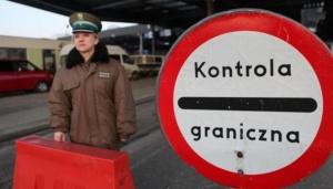 Почему Польша вернула карантин для белорусов