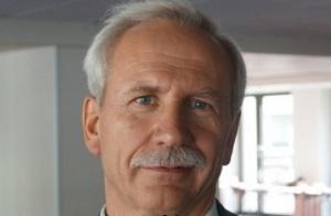 Карбалевич о сообщениях Лукашенко: «военный переворот» и «цветные революции» исключают друг друга