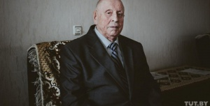Василий Казаков