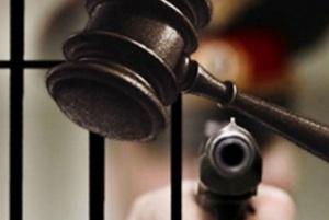 Введение моратория на смертную казнь возможно, но Минск пока к этому не готов
