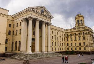 В КГБ сообщили подробности дела Белгазпромбанка