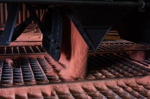 вывозная таможенная пошлина, калийные удобрения, указ №392, Беларуськалий, экспорт, БКК