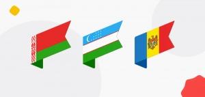 В блоге ОК появился медиакит для Беларуси