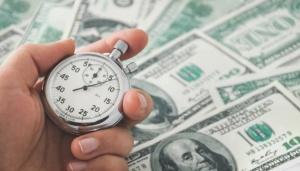 Беларусбанк снова выдает потребительские кредиты