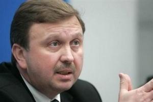 Андрей Кобяков