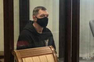 Погибшего от пули силовика Геннадия Шутова посмертно признали виновным