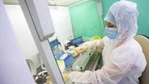 В Беларуси – шесть случаев заражения коронавирусом