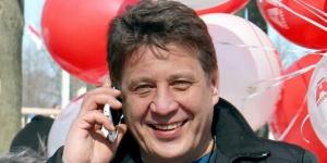В Беларуси будут судить свидетеля по делу Тихановской за разглашение тайны следствия