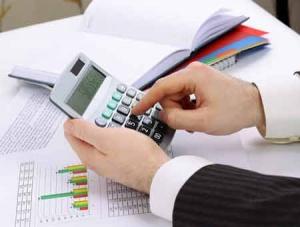 национальный банк, статистика, продажа валюты населением, долги по кредитам, Беларусь, падение зарплат