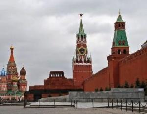 Тихановская пообщалась с представителями Кремля