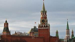 Песков: КП поступила правильно, закрыв представительство в Беларуси