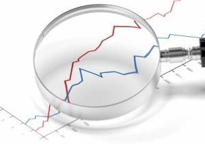 инфляция, Беларусь, Нацбанк, Дмитрий Калечиц, инфляция в Беларуси, 2019 год