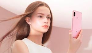 В Беларуси снизились цены на 5 смартфонов Xiaomi