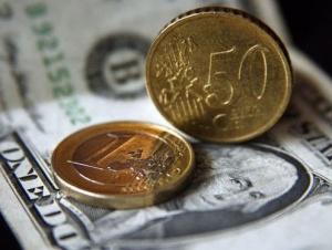 Белорусский рубль, прогноз на неделю, курсы валют, Беларусь, Марк Гойхман, ГК Телетрейд
