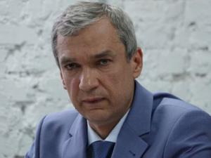 НАУ предлагает усиление санкций и создание Миссии высокого уровня