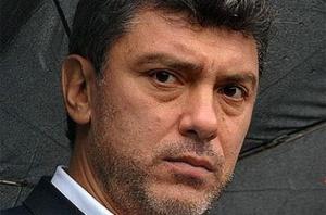 Борис Немцов, Немцов мост, власти, Россия, убийство