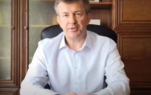 Белорусские дипломаты подают в отставку