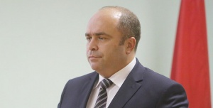 Игорь Ляшенко, Россия, Белнефтехим, потери от грязной нефти, экспорт нефти, Беларусь, Россия