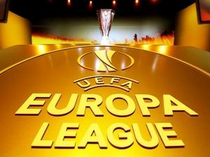 лига чемпионов, лига европы, шахтер солигорск, динамо брест, динамо минск, Судува, рунавик, УЕФА