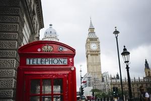 «Белавиа» отменяет рейсы из Минска в Лондон и Париж
