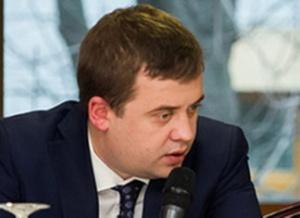 Павел Лучинович, СК, Юлия Гончарова