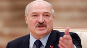 Лукашенко рассказал, кто может отстранить президента от власти
