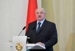 Лукашенко: Бабарико «зарыдал и начал давать показания»