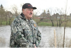 Лукашенко объявит важнейшее решение за все свое президентство