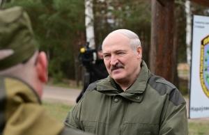 Лукашенко назвал три сценария его ликвидации