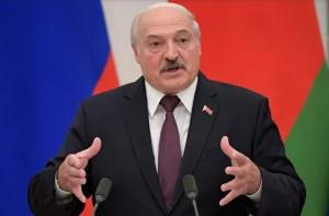 Лукашенко: Белосток и Вильнюс – это белорусские земли