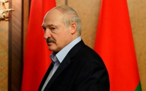 Навального никто не травил: Лукашенко о перехвате секретного разговора Меркель