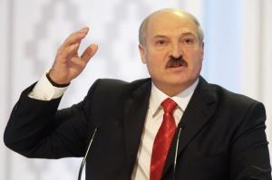 АТН, Александр Лукашенко, НГТРК, 10 апреля