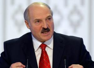Лукашенко: в Беларуси активизировались определенные силы
