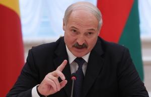 декрет о тунеядстве, Лукашенко, тунеядцы, Беларусь