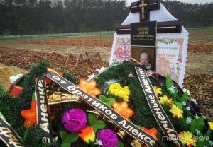 Убийство девочки в Лунинце: мать может получить пожизненное, ее приятель - расстрел