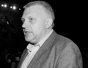 Павел Шеремет, погиб Павел Шеремет, расследование, Аваков, Притула, Иванов, вознаграждение