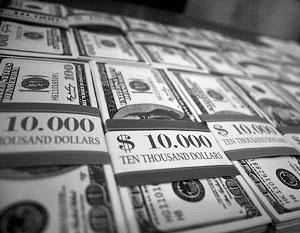 кредит, Беларусь, Россия, Минфин Беларуси, ЕФСР, транш, Россия дала Беларуси кредит, бюджет