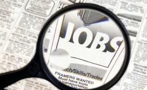 уровень безработицы, Беларуси, уровень зарегистрированной безработицы, Минтруда, май