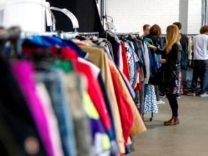 Госконтроль взялся за магазины дешевой одежды