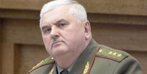 Леонид Мальцев