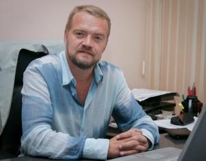 Марцев говорил о новой Беларуси еще в 2009 году