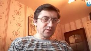 Мартов рассказал о статистике по ковиду и о готовности Беларуси к третьей волне