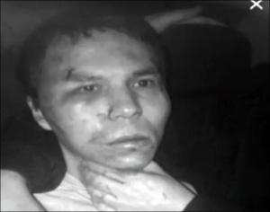 Абдулкадир Машарипов, теракт в Стамбуле, погибшие, Reina