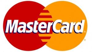Mastercard Digital Payments Study, Mastercard, платежные системы